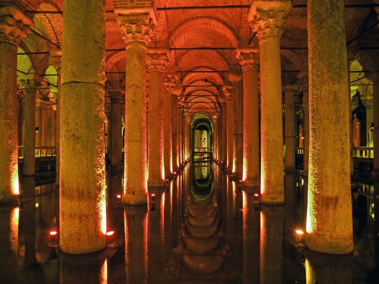 Basilica_Cistern_Istanbul