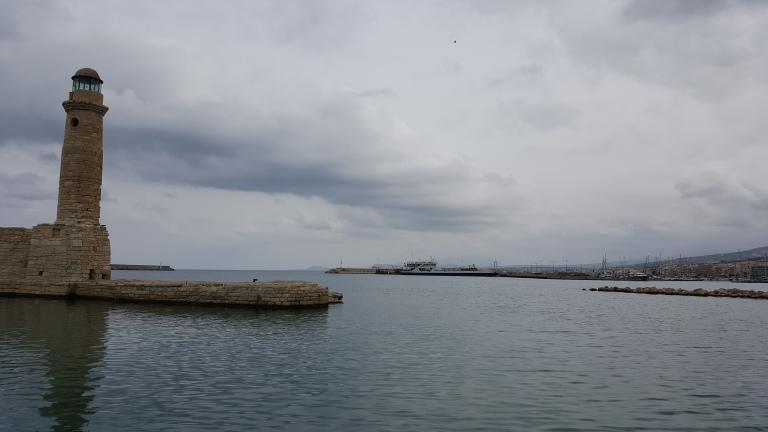 crete-6