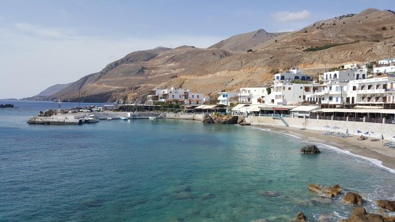 crete-9