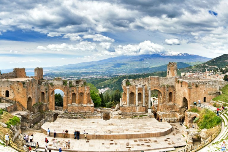 sicily-private-tour-etna-and-taormina